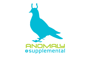 Anomaly Supplemental