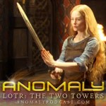 Anomaly2TowersTest