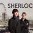 sherlock holmes tv series