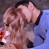 Star Trek Original Series Paradise