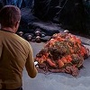 Star Trek Original Series Devil in the Dark