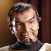 Star Trek Original Series Errand of Mercy
