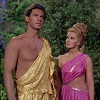 star trek original series Adonis