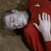 star trek original series Obsession