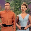 star trek original series By Any Other Name