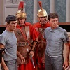 star trek original series Bread and Circuses