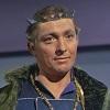 Trek The Original Series