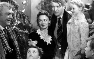 classic christmas movies