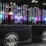 Ultra Sabers lightsabers