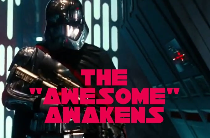 TheAwesomeAwakens2