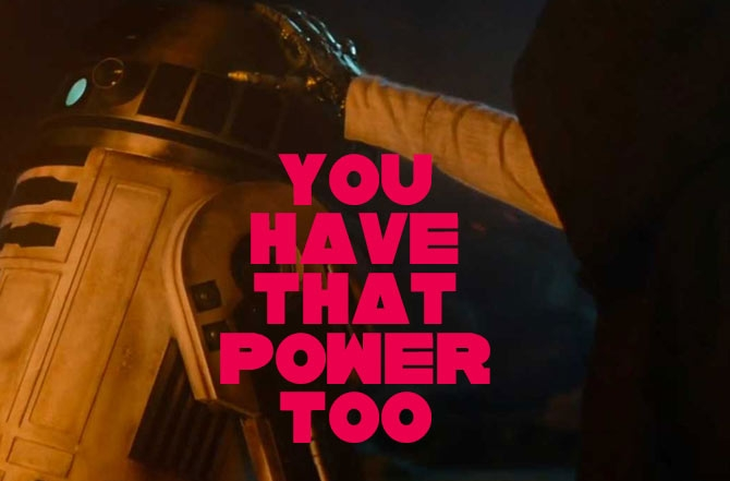 YOUhaveTHatPower2Web