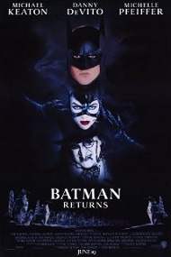 Batman1992