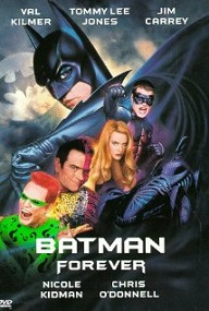 Batman1995