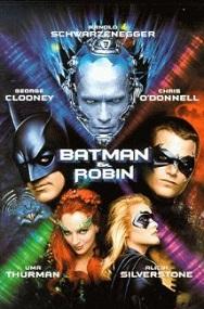 Batman1997