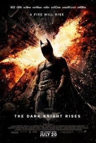 Batman2012