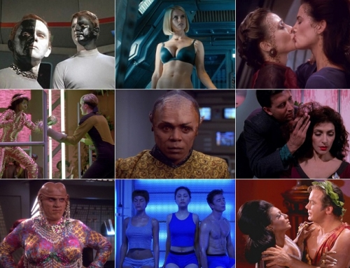 """""""The Sixties"""" are No Excuse 