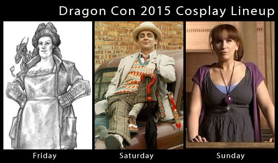 Cosplay2015