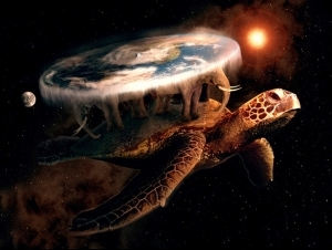 a'tuin_for-web