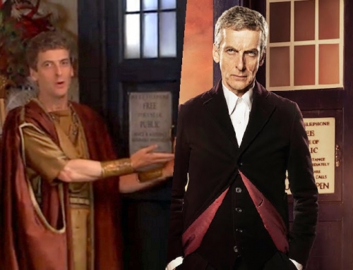 """Your Moment of Who 