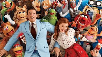 Muppets2011