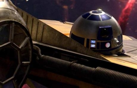 Episode 3 R2
