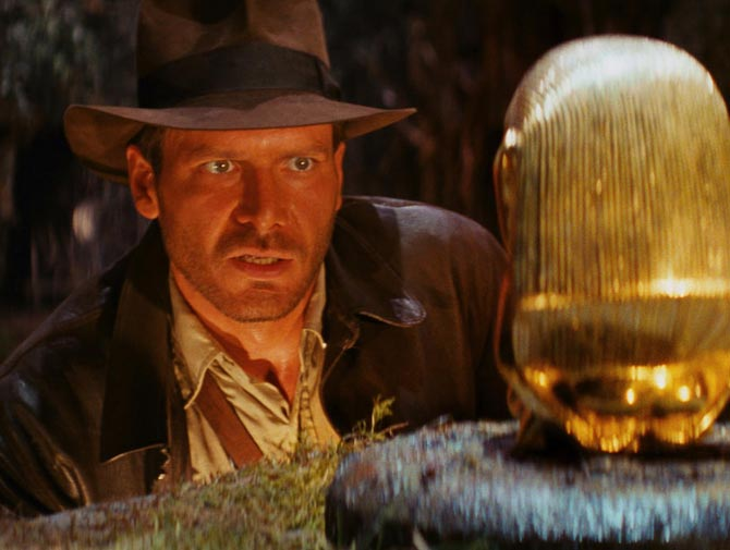 let indy be indy could indiana jones 5 be promising