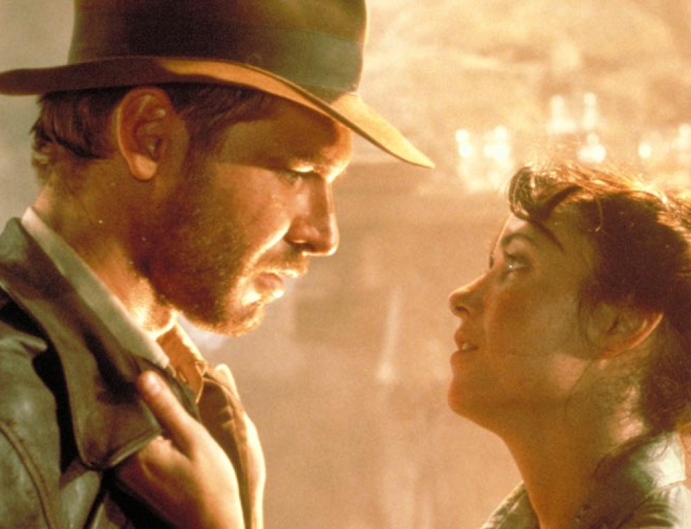 Let Indy Be Indy: Could Indiana Jones 5 be Promising?