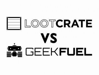LootcrateGeekFuleFeature