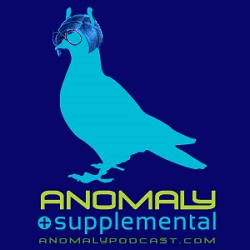 AnomalySadnessPigeon