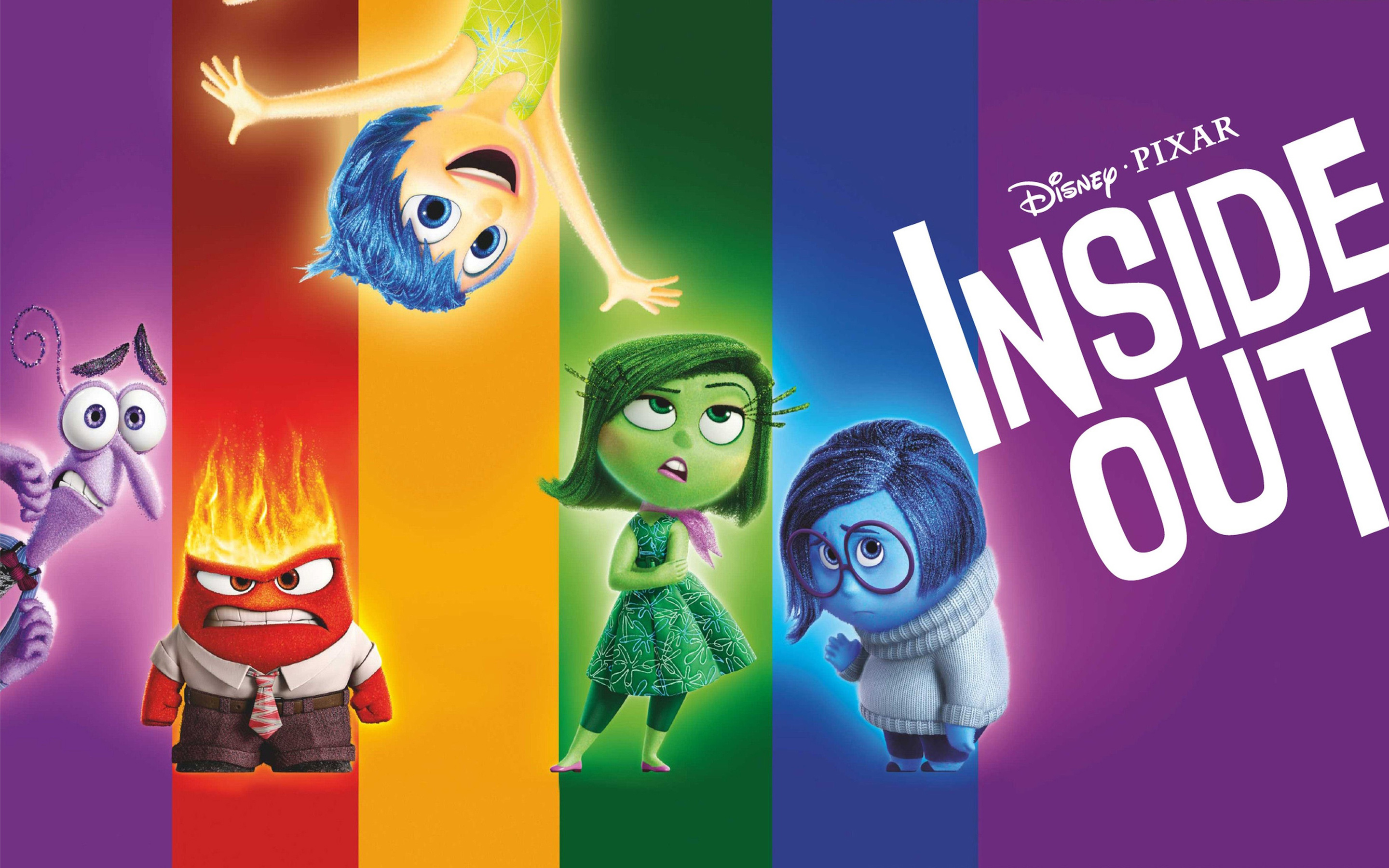 inside out - photo #22