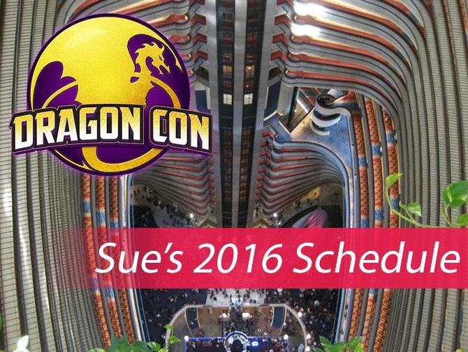 DC2016Schedule