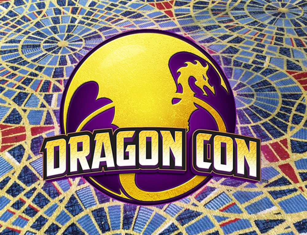 Anomaly Supplemental | Dragon Con 2016 Preview