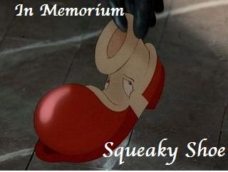 squeakyshoe