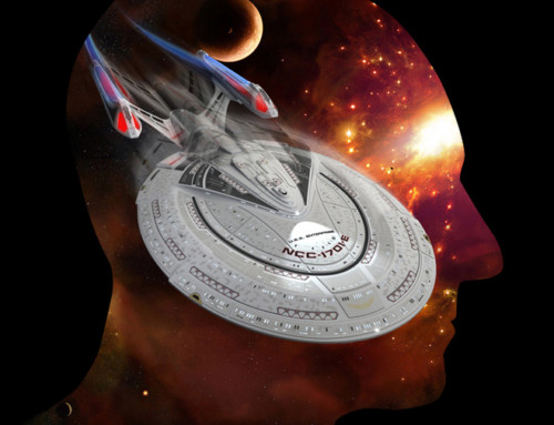 Picard Series News, Speculation, and More