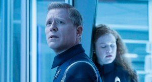 Discovery Review Obol Season 2