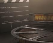 Sci fi fantasy movie and tv news